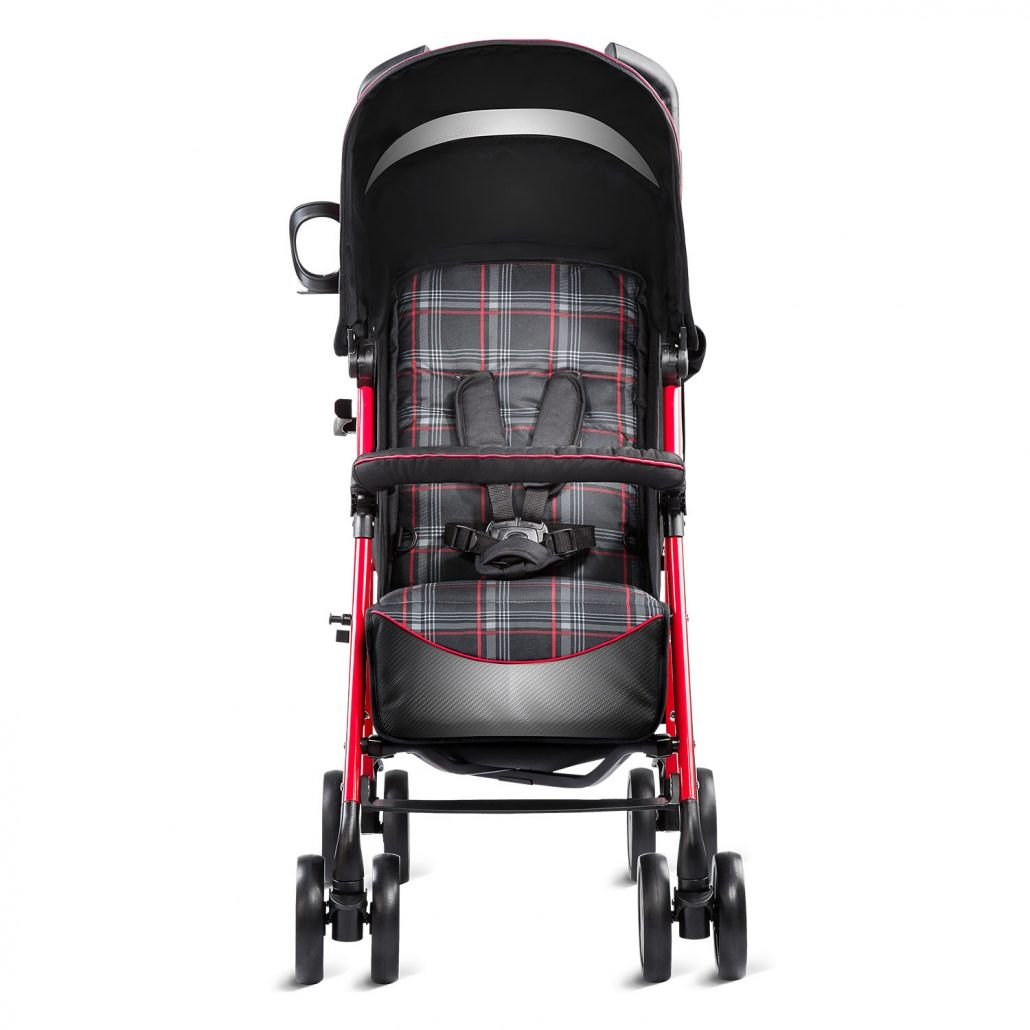 silla de paseo niños - Ítem - 2