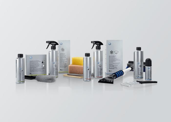 productos limpiar volkswagen