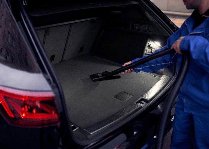limpiar-interior-coche