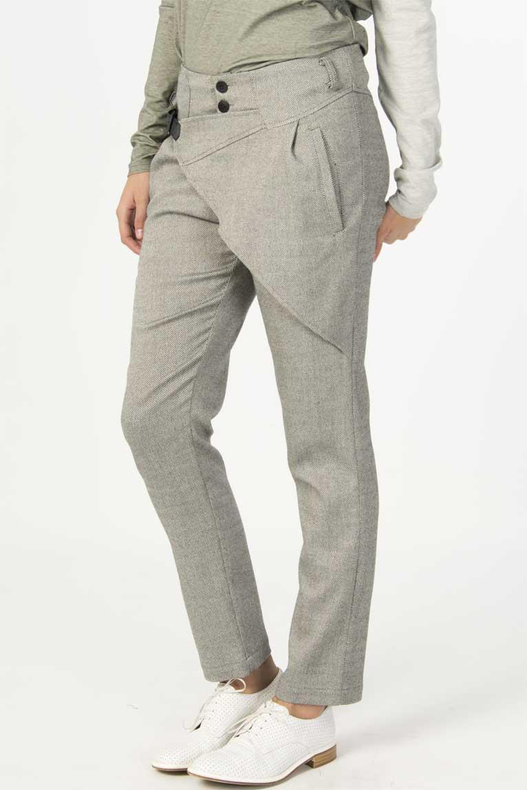 AGIRRE Trouser