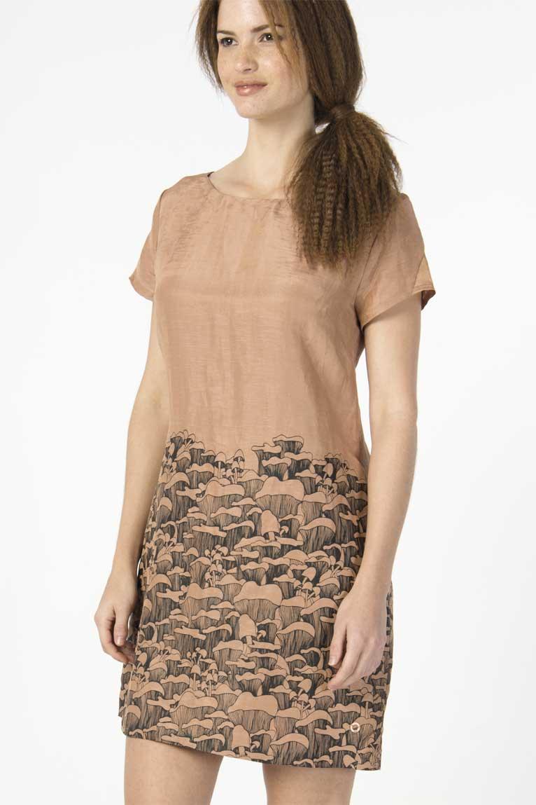 Vestido AIMARA