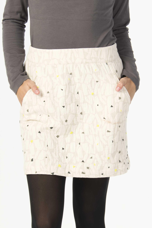 AINTZANE Skirt