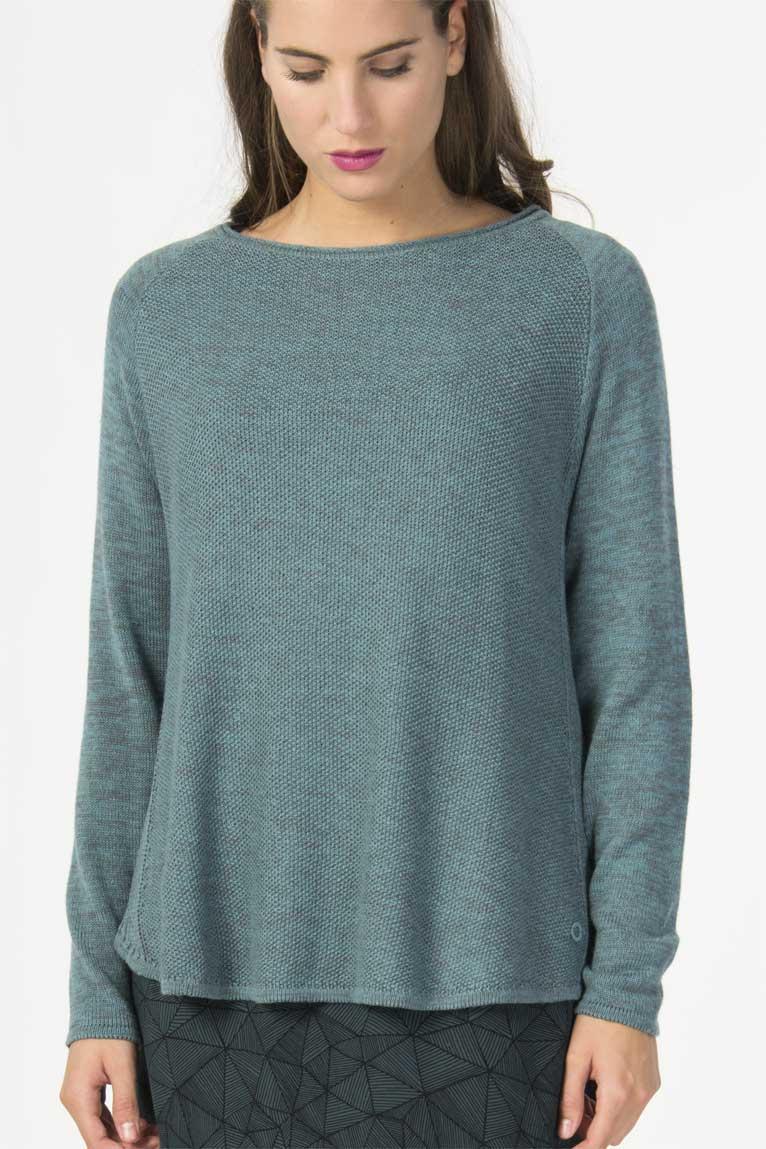 AIZA Sweater