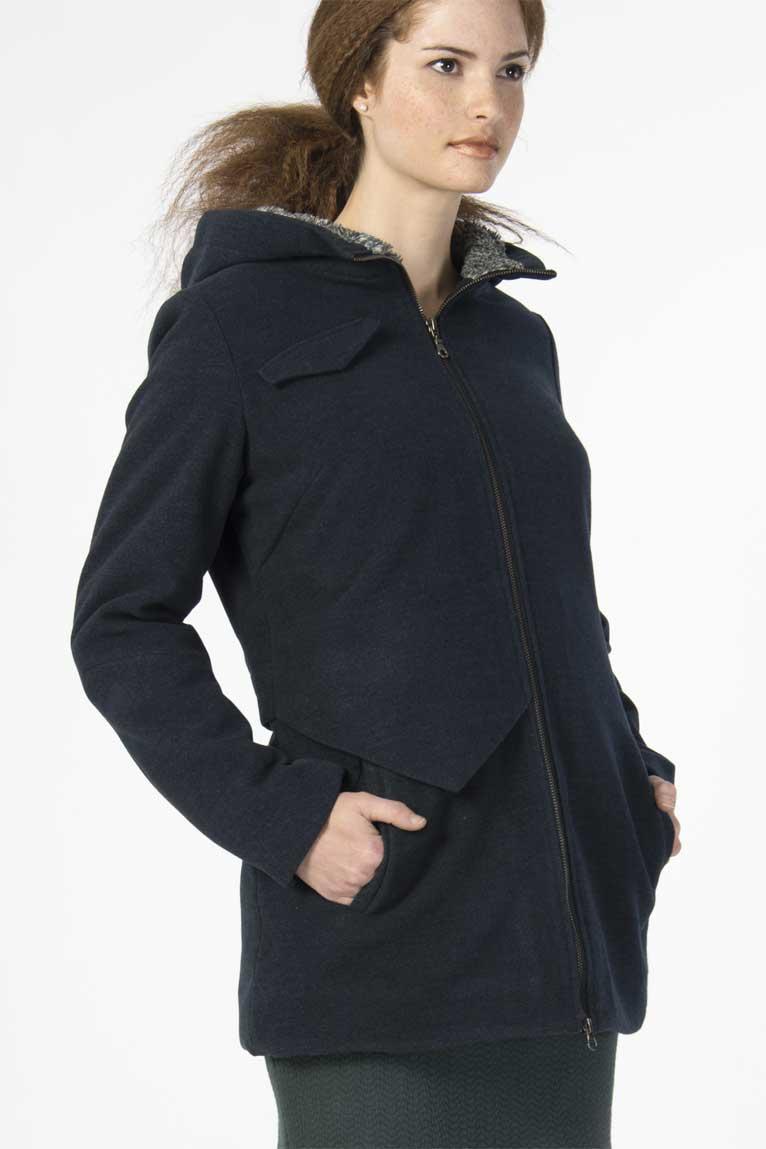 ALAIA Jacket