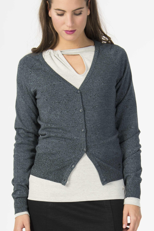 ALBIZTUR Sweater