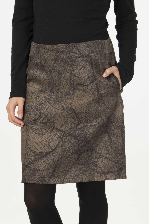 AMATZA Skirt