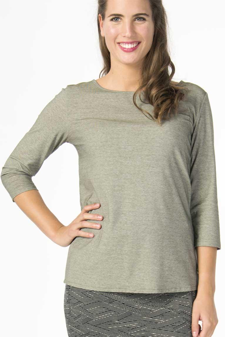AMILAMIA T-shirt