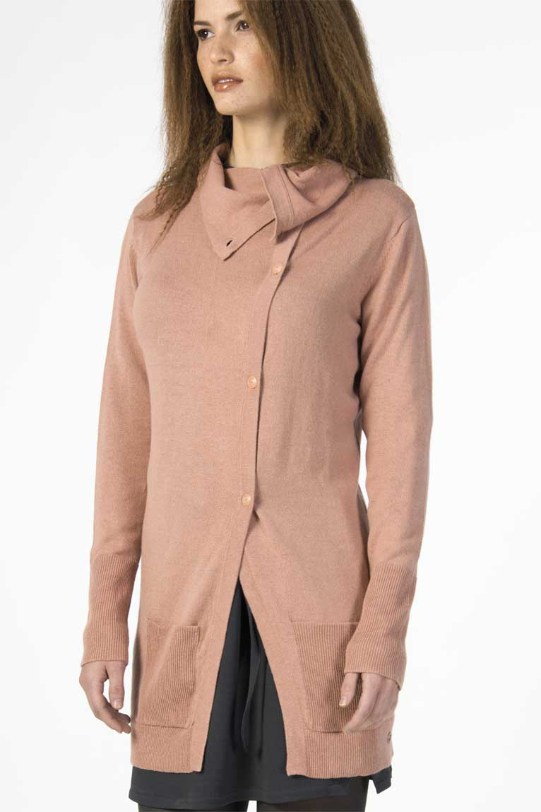 AURIA Sweater