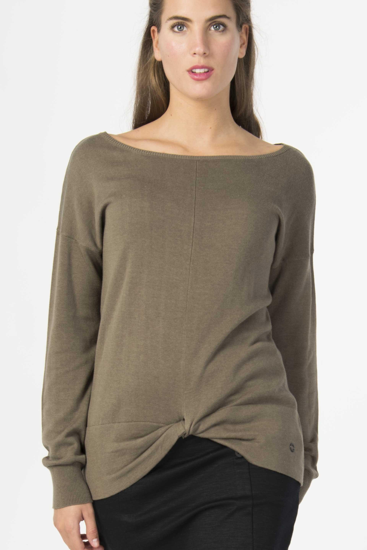 BALENE Sweater