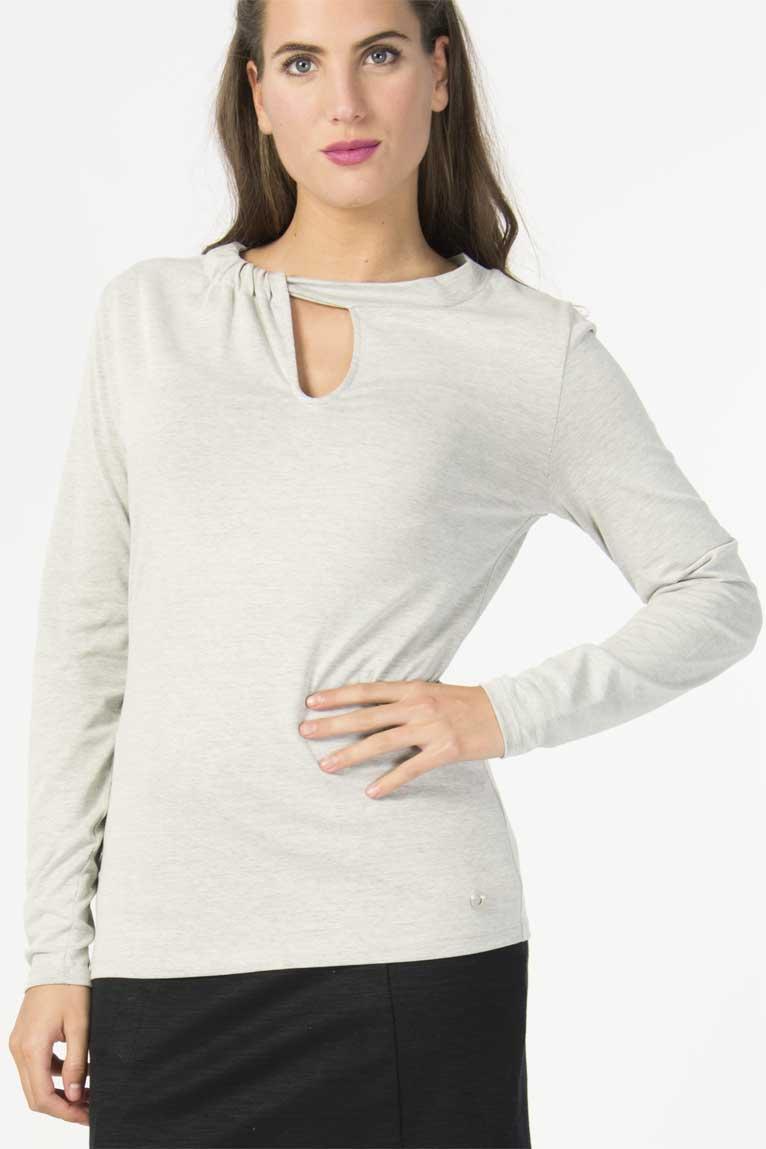 BALEN T-shirt