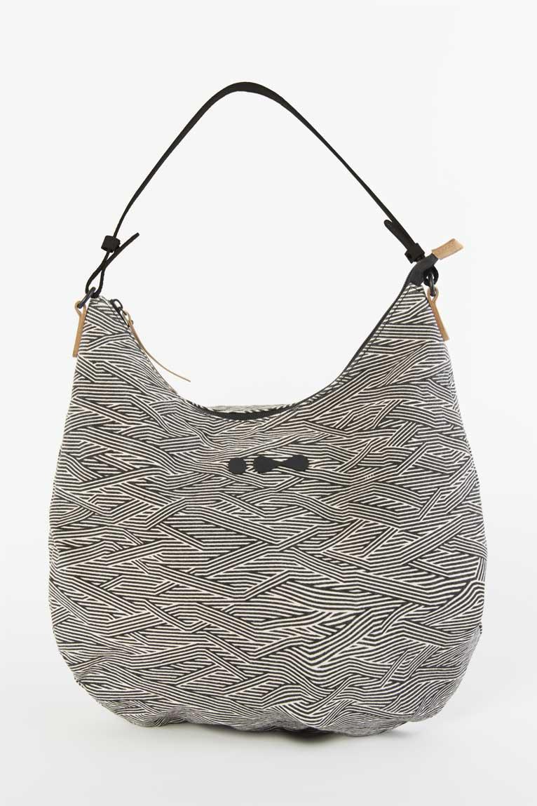 BOI Bag