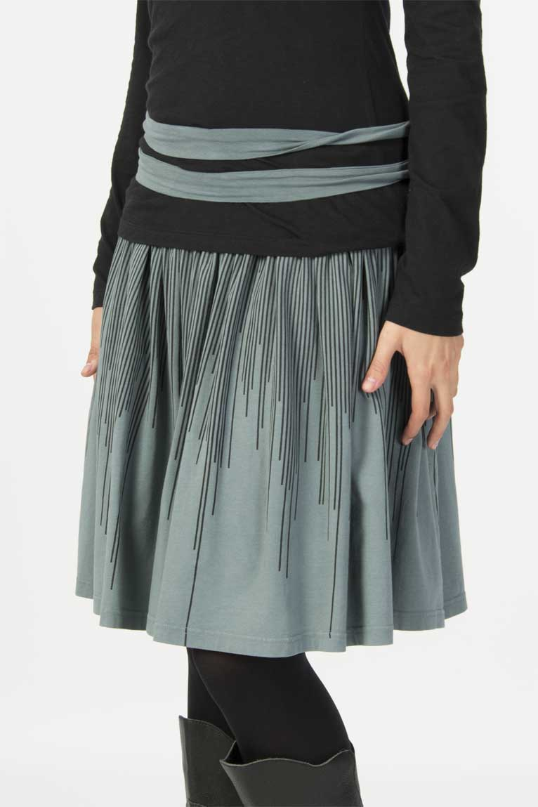 CAREX Skirt
