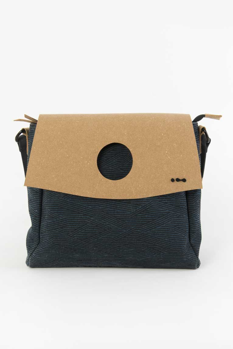 CIRA Bag
