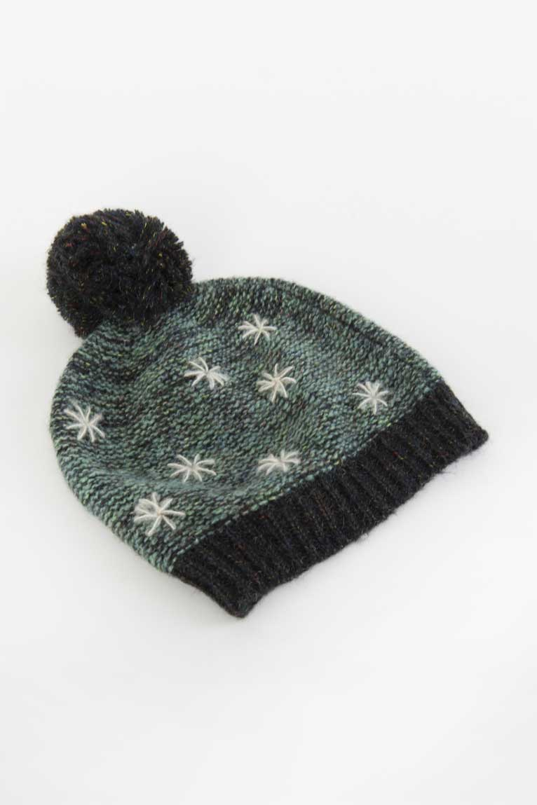 COL Hat