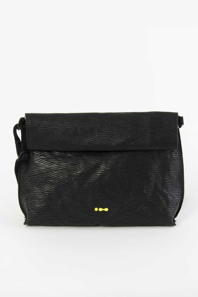DALILA Bag