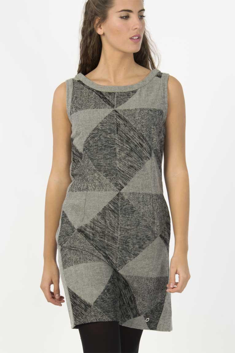 ELISABET Dress