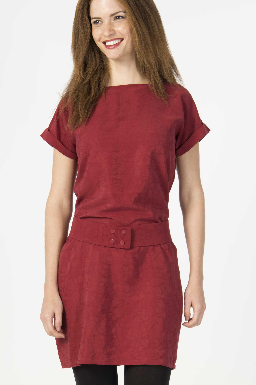 ENEABE Dress