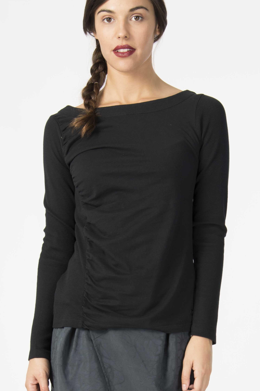 ERGA T-Shirt