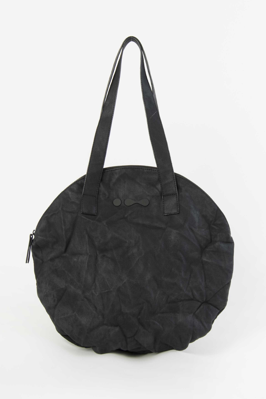 ESPADELLA Bag