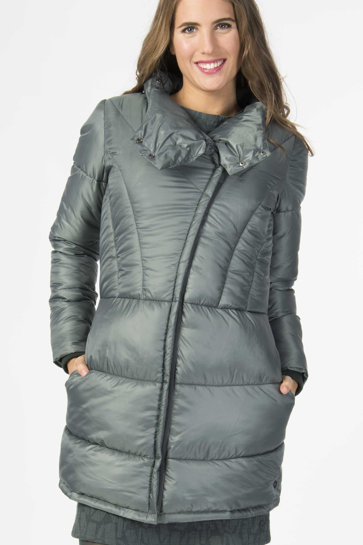 ESTEBENIA Jacket
