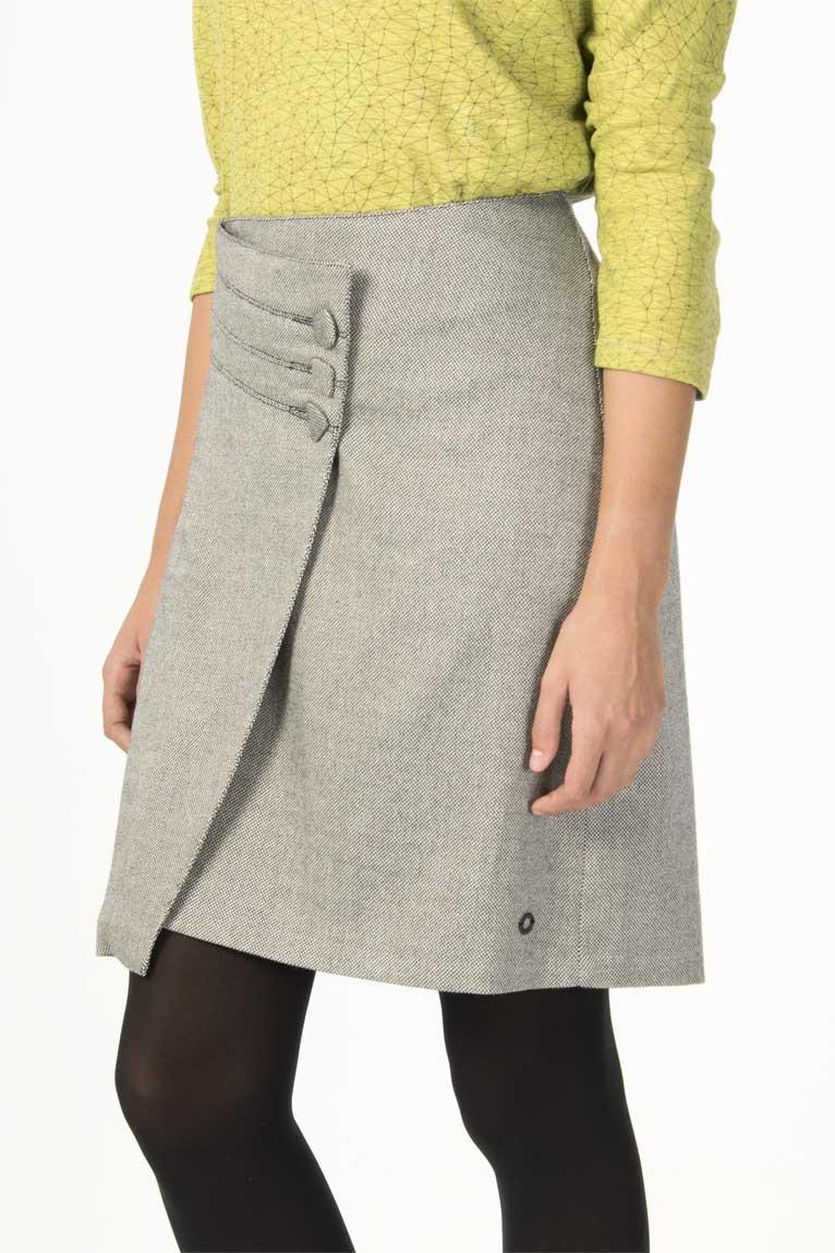 GALLARDA Skirt