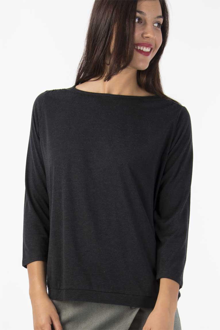 GARTZENE T-shirt