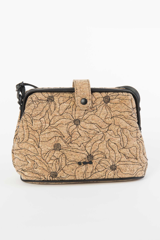 GESSAMI Bag