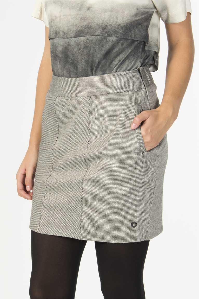 GILLARTE Skirt