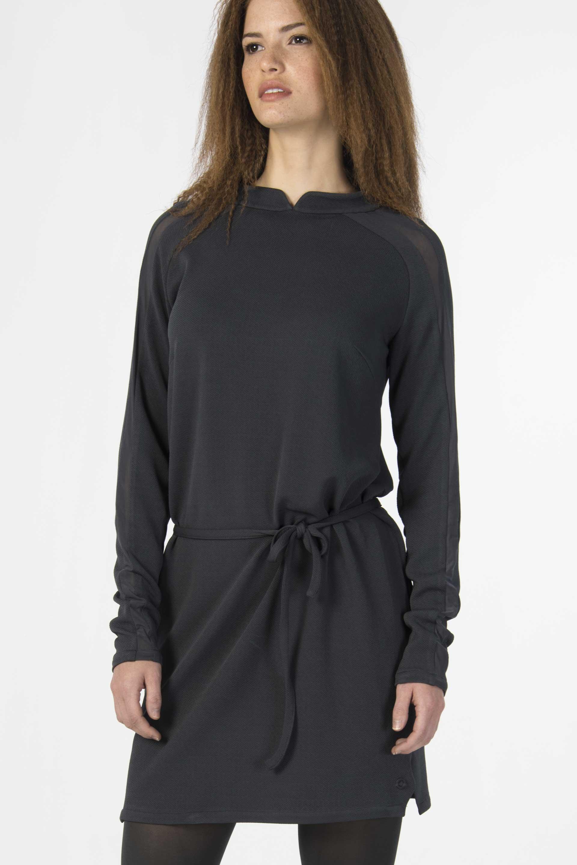 GORDOA Dress