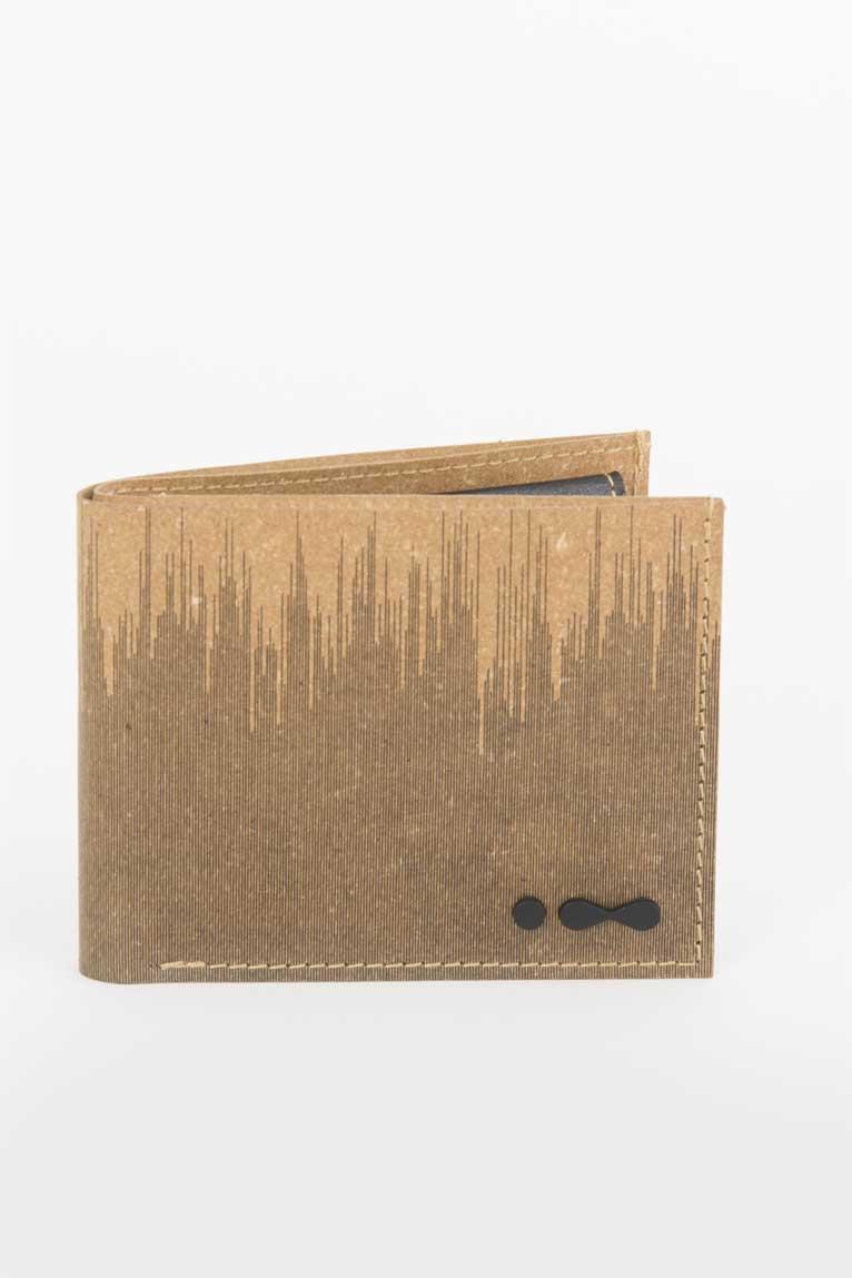 GRAU Wallet