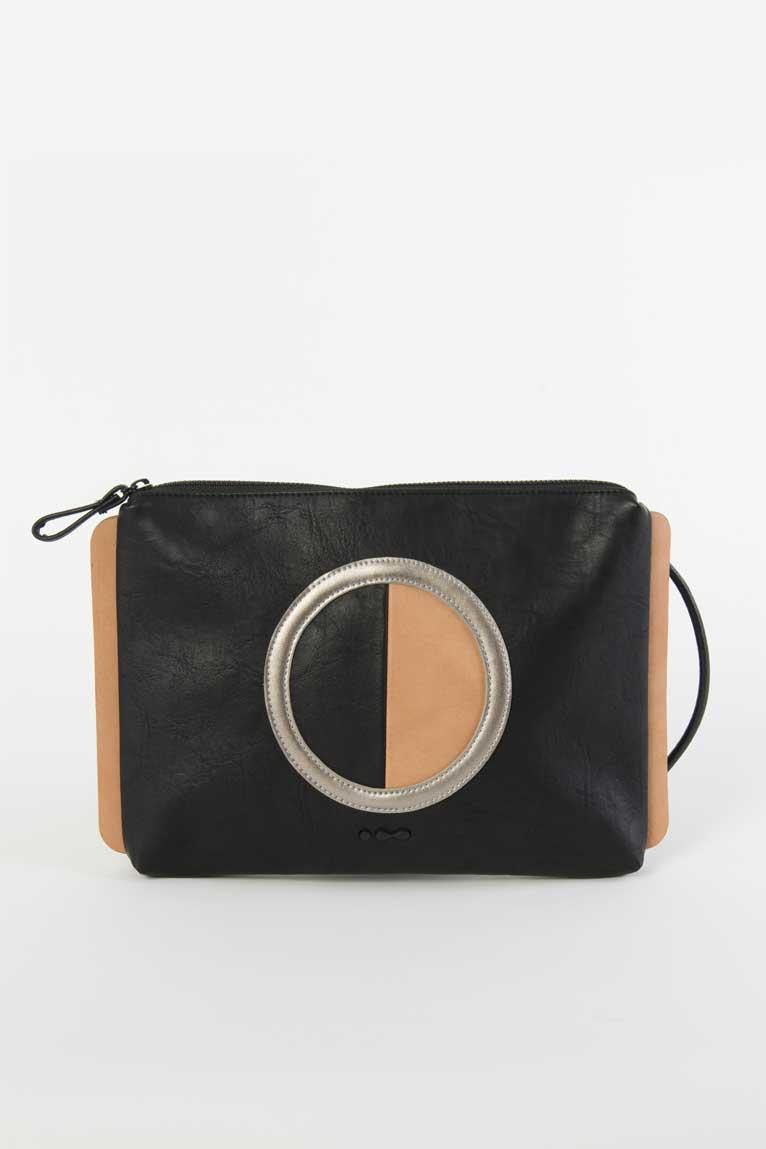 GUIM Bag