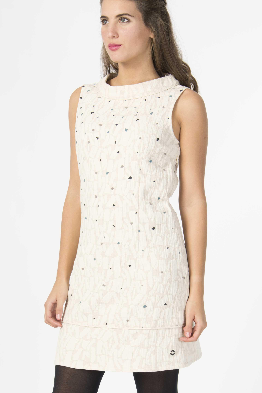 GURUTZE Dress