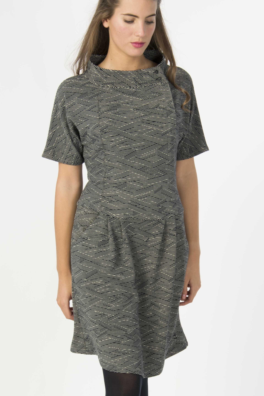 HIAZINTA Dress
