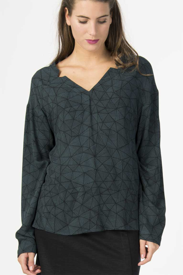 IARZA Shirt