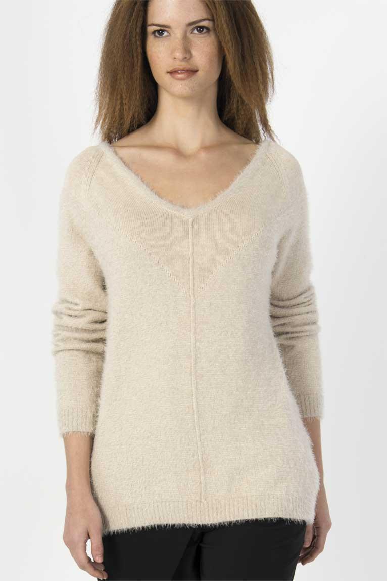 IGARNE Sweater