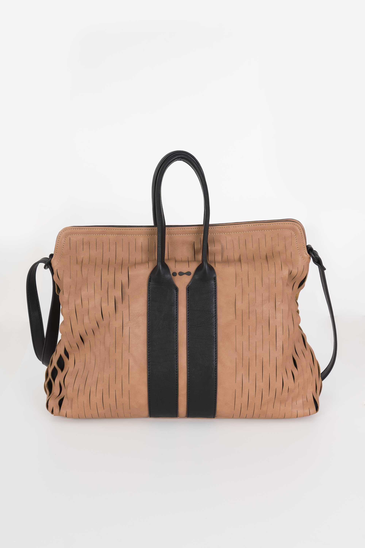 IONA Bag