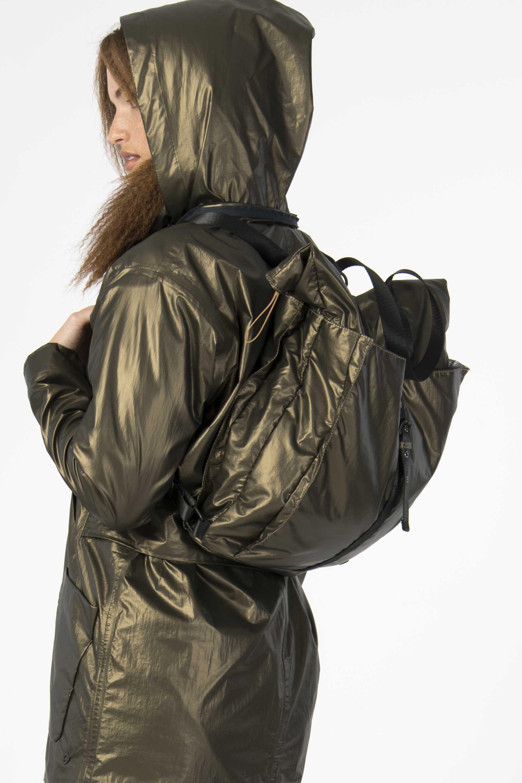 IRINA Bag