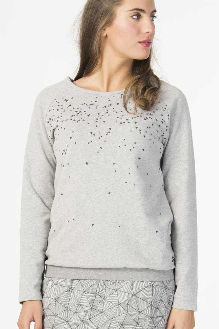 ISETZA Sweater