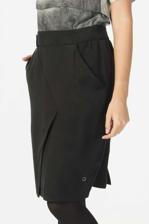 IZAR Skirt