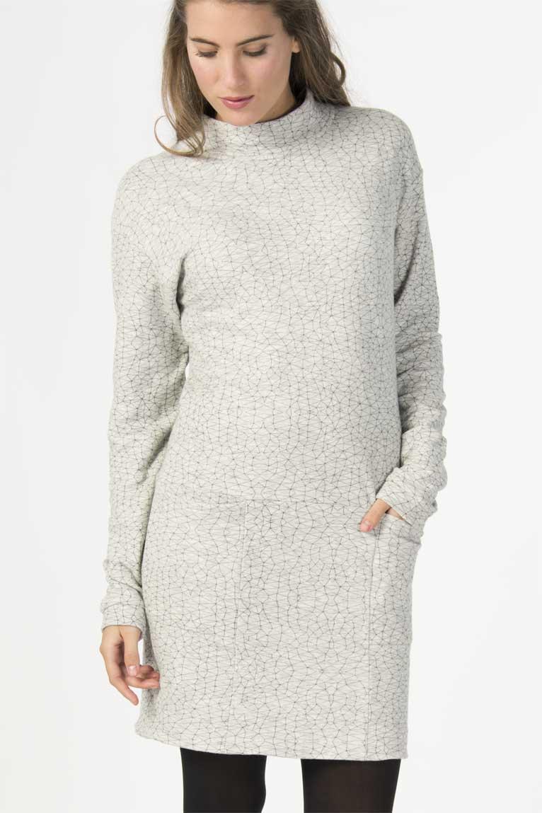 JURDANA Dress