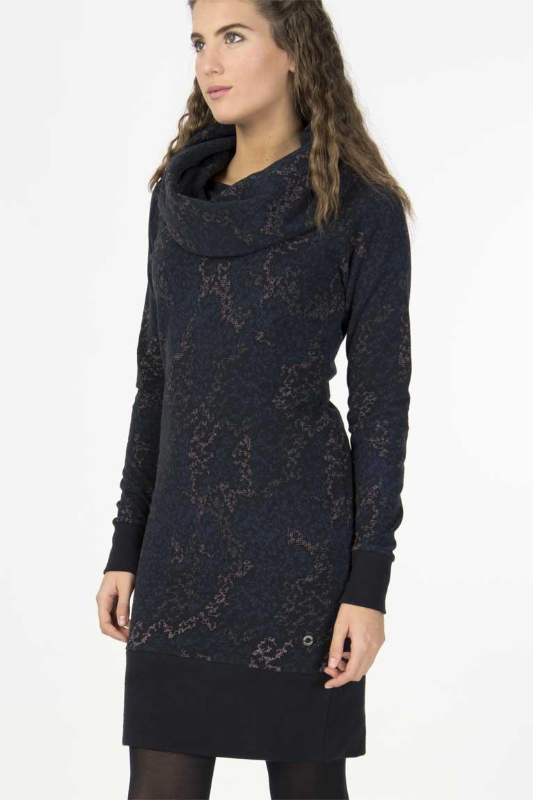 KALISHA Dress