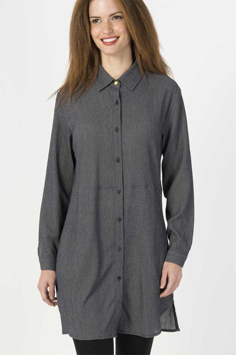 KATRIN Shirt