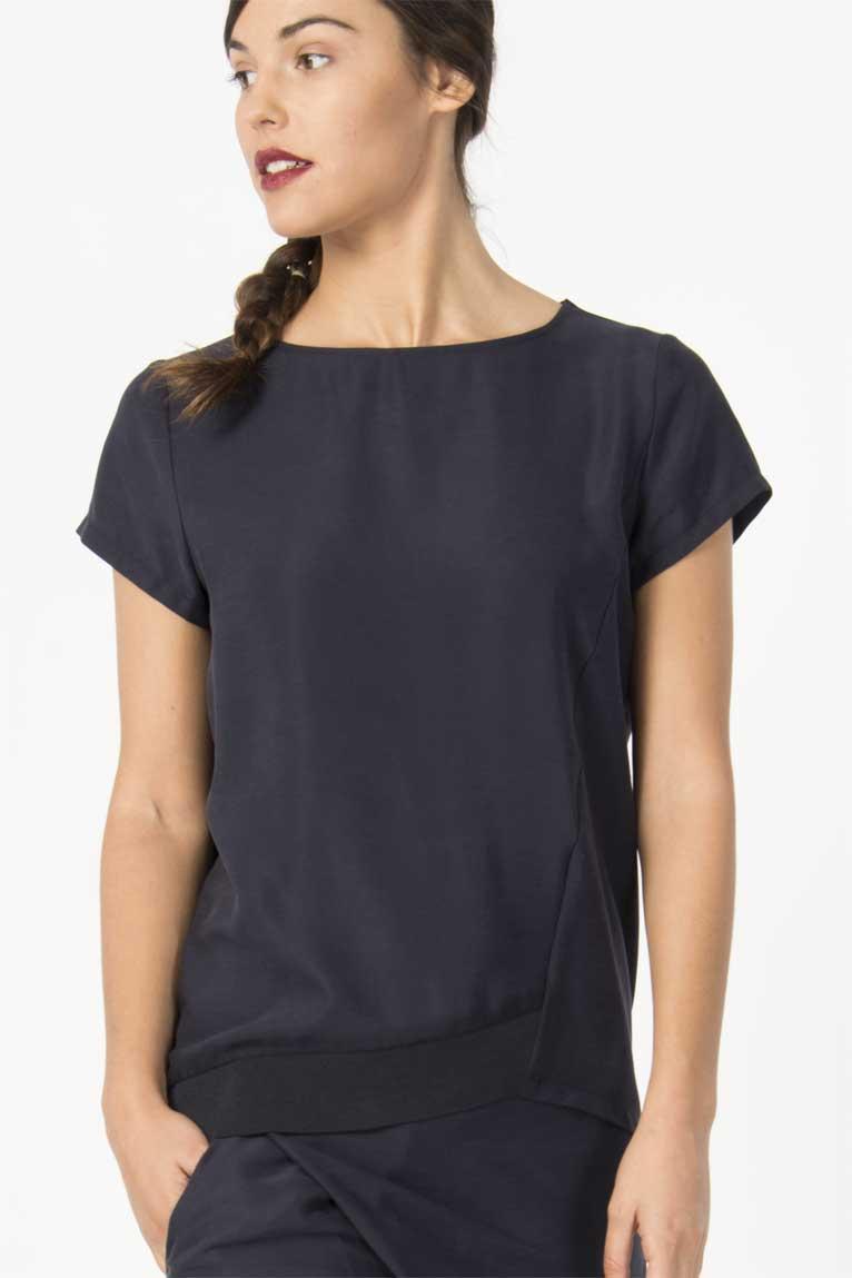 KITERIA Shirt