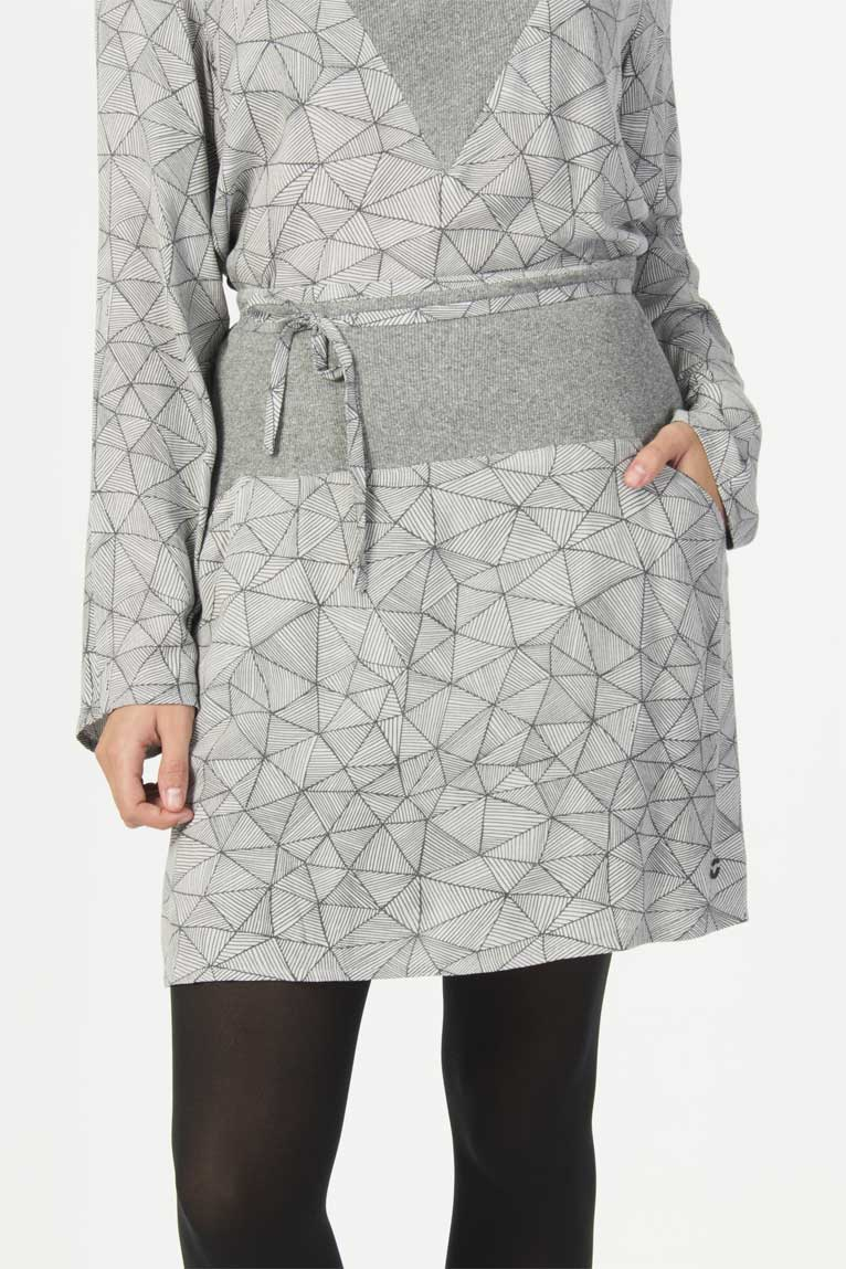 LATXA Skirt
