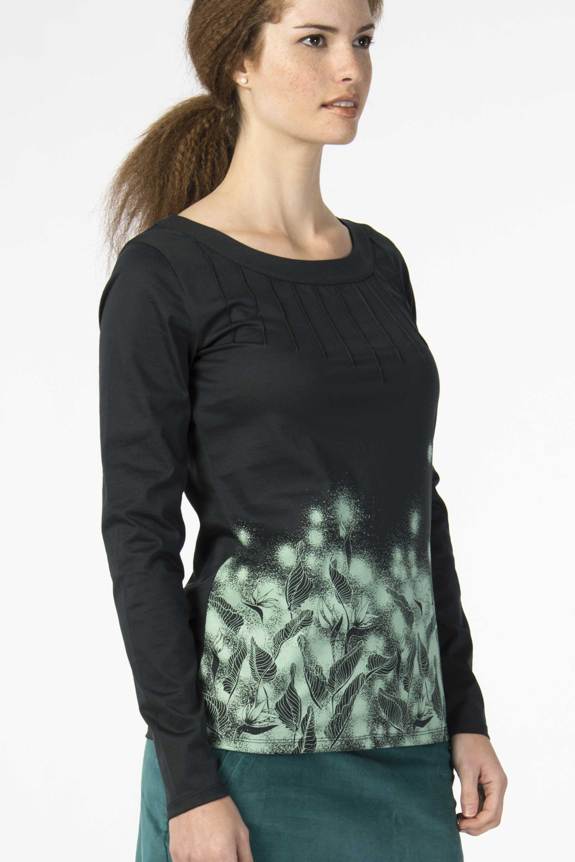 LEIORE T-shirt