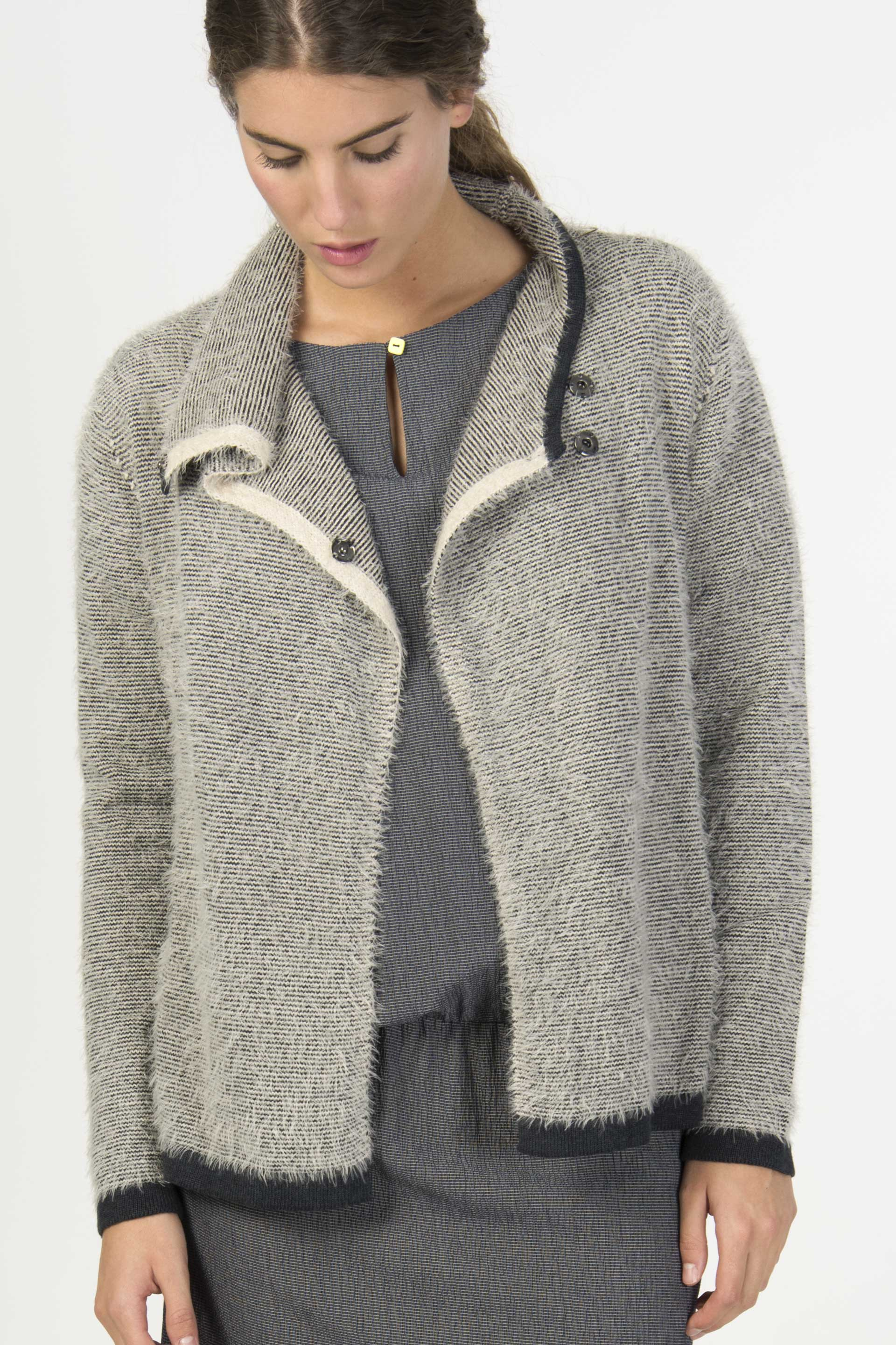 LEIRE Sweater