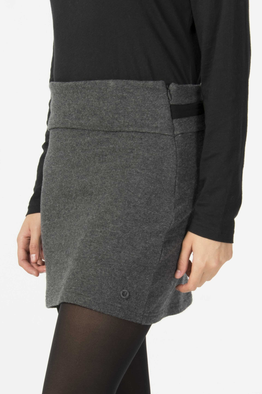 LEMOA Skirt