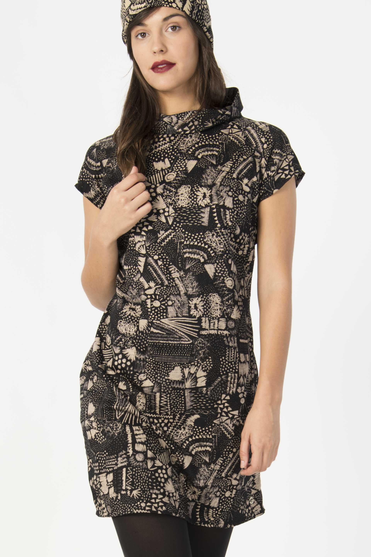 LUR Dress