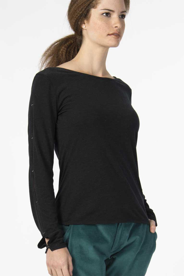 T-shirt MADARI