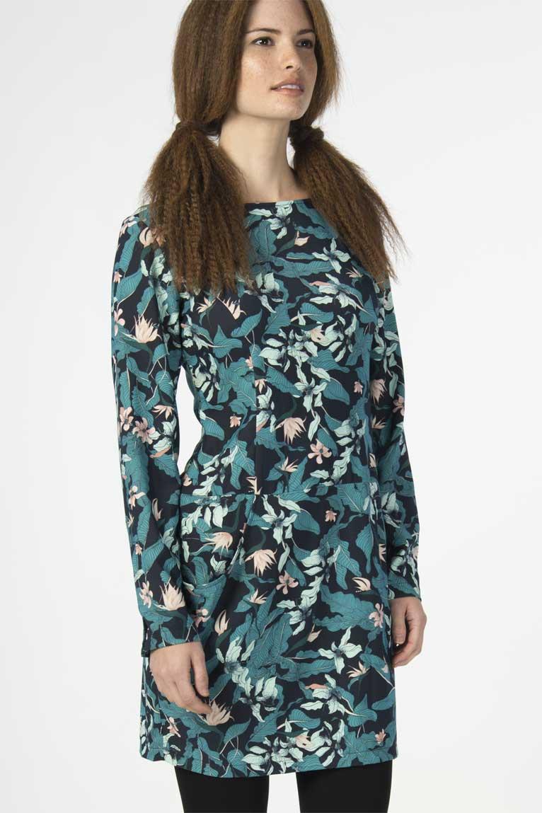 MADGE Dress